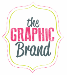 The Graphic Brand